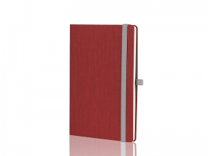 flexi-book-rokovnik-formata-14-x-21-cm-crveni-red-606497930