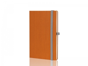 flexi-book-rokovnik-formata-14-x-21-cm-narandzasti-orange-606500960