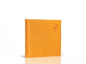 madrid-telefonski-imenik-15x15-cm-narandzasti-orange-636326260