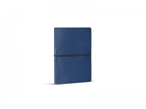 portofino-dzepni-notes-plavi-blue-344866520